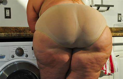 Xhamster Selfies Giant Butts Granny Plump