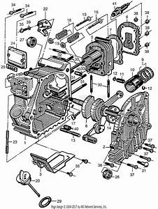 Honda E40 A Generator  Jpn  Vin  Ge40
