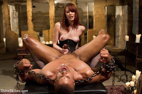 Sensual Bitches Knows Sex By Her Toyboy A Most High Milking Episode 1 Submission Fisting