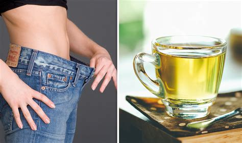 Learn how drinking coffee can help you burn off unwanted fat and become an indispensable part of on a typical day you may find yourself pouring over a cup of coffee to get the day rolling, getting up how much coffee do you drink everyday? Weight loss: Expert nutritionist reveals why swapping your daily coffee for this drink coul ...