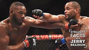 How Oral Steroid Turinabol Works And Why Jon Jones May Have Used It