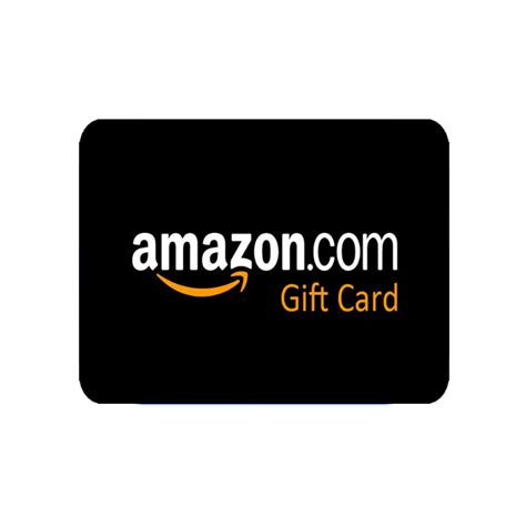 Just you have to copy it from screen and apply it to your amazon account, if you are lucky and the code. Amazon Gift Card Code Generator 2021   Urban Card