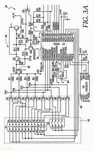 New Consumer Control Unit Wiring Diagram