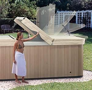 Spa De Nage Avis : spas solariums spa de nage piscines spas ~ Melissatoandfro.com Idées de Décoration