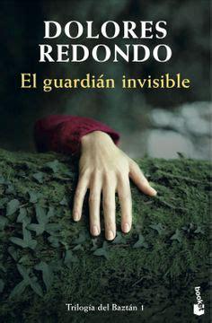 Descubre todo sobre la película el guardián invisible. Libro El Guardián Invisible, Dolores Redondo, ISBN 9788423350995. Comprar en Buscalibre