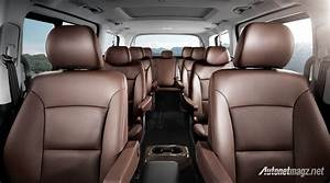 Modifikasi Mobil Traveling