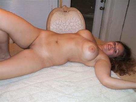 Nude Gallery Teen Thumbnail Post