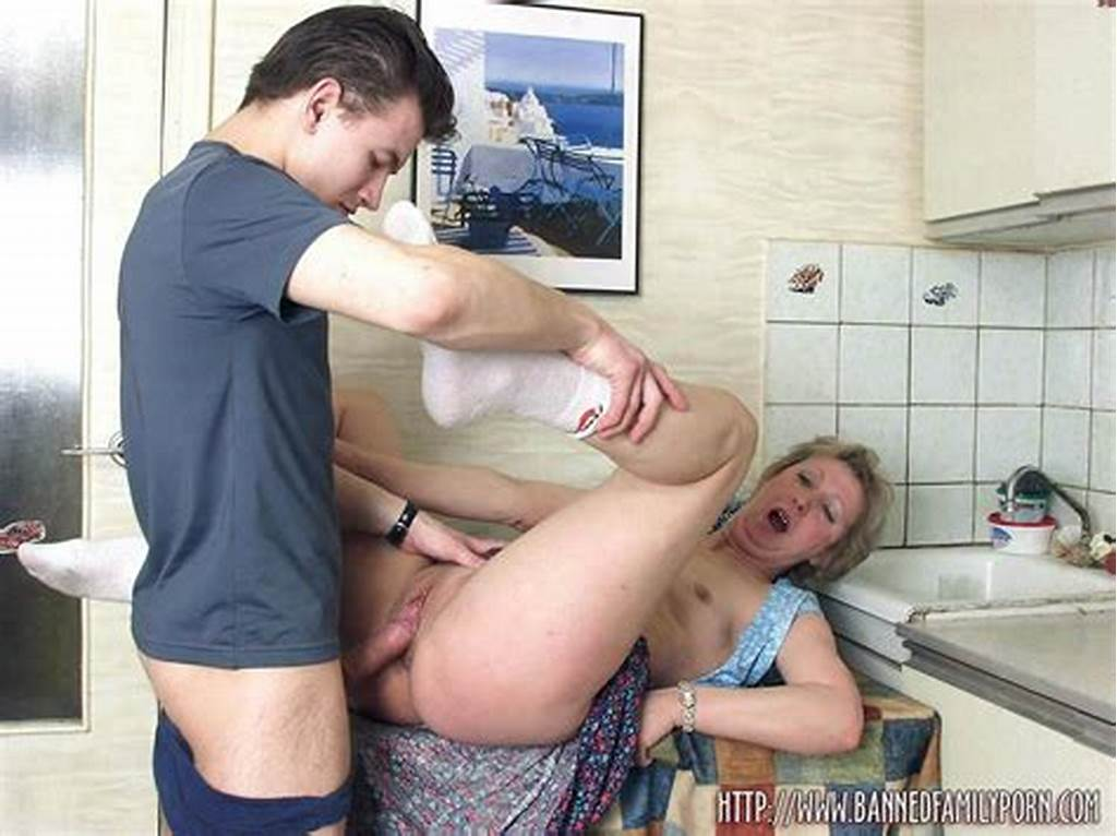 #Incest #Mother #Son #Forced