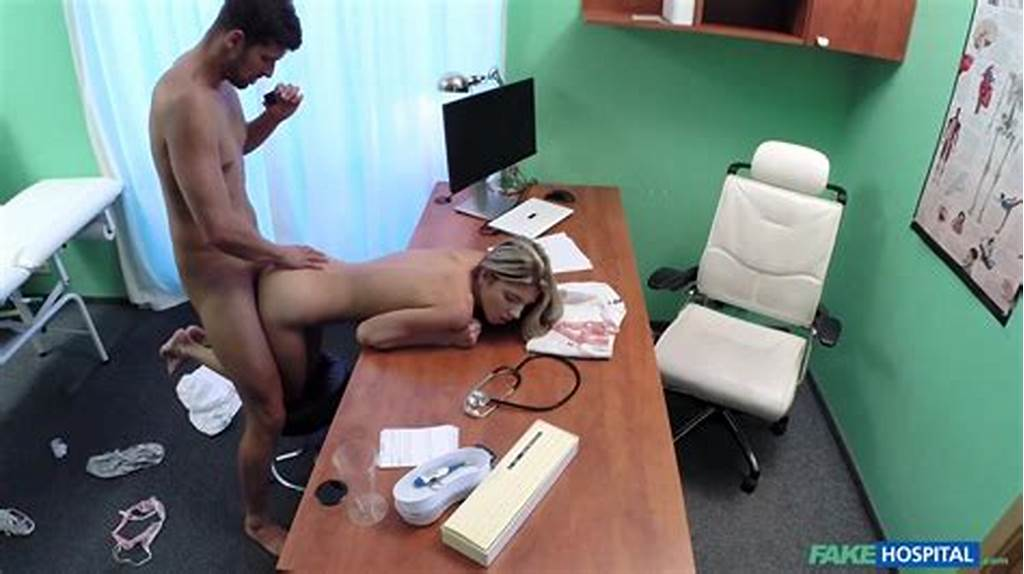 #Showing #Porn #Images #For #Fake #Gynecologist #Porn