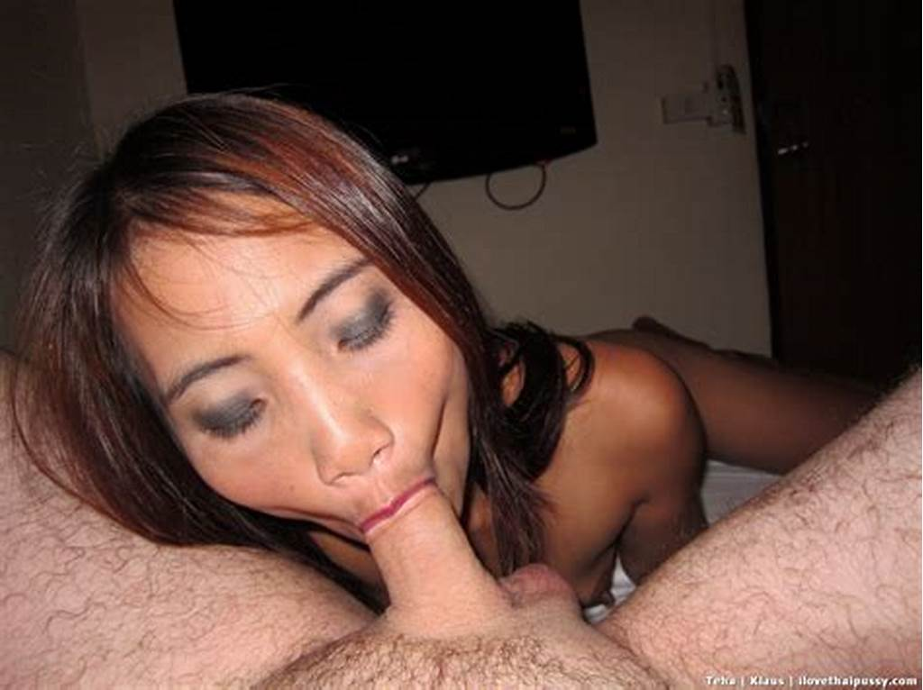 #Sexy #Thai #Bargirl #Naked #And #Having #Sex
