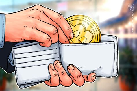 After paypal announced it would allow its users to buy, sell, and hold the digital token, about 300 million active users got instant access to digital currencies. PayPal CEO Holds Bitcoin and Only Bitcoin