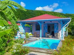 tikaz cannelle marie galante 360 With location vacances villa piscine privee 4 tikaz cannelle marie galante 360