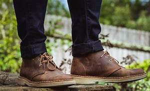 Clarks Originals Desert Boot : clarks originals men 39 s desert boot buy this once durable high quality buy it for life bifl ~ Melissatoandfro.com Idées de Décoration