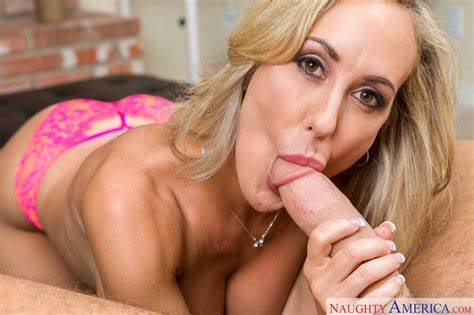 Titty Getting Small Boob Milf Brandi Love Who Cant Get Enough