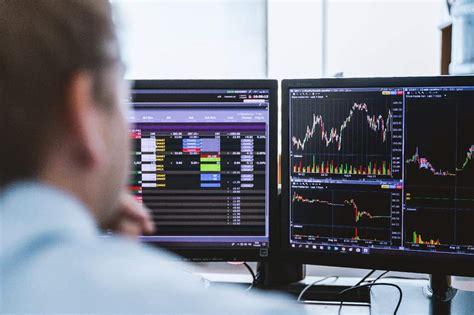 Finra fordert 70 millionen dollar von robinhood push mitteilungen fn als startseite robinhood markets inc Bästa Tradingplattform Sverige 2021 Se Vinnaren