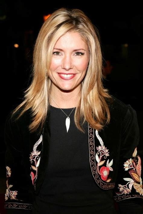 28+ Pictures of Tava Smiley - Miran Gallery