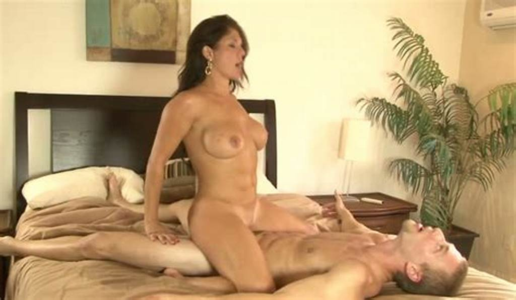 #Dark #Haired #Lusty #Milf #Coralyn #Jewel #Rides #Hard #Big #Cock