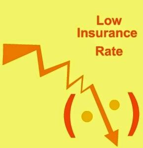 Our car insurance quote tool makes comparing insurance rates easy. Tips to Find Cheap Car Insurance Quotes - the secret articles