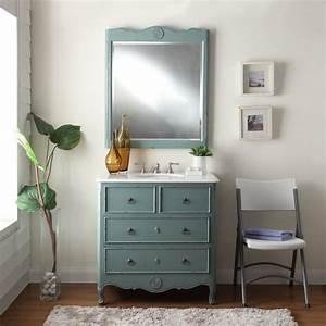 meuble salle de bains pas cher 30 projets diy With meuble de salle de bains pas cher