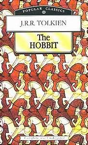 Отзывы о книге The Hobbit or There and Back Again