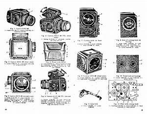 Kiev 88 Ttl Repair Manual