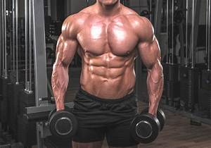 What Is Testosterone Propionate