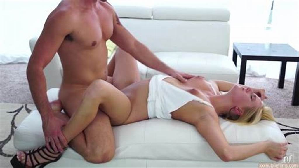 #Watch #Babe #Kate #England #Gets #Fucked #Hard #From #Behind #By