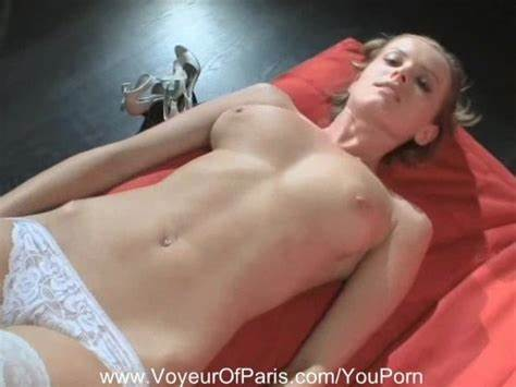 Milf And Girl Fucking Yourself Hippie Foxy Whore From Paris France