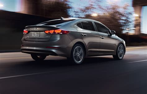We did not find results for: Gary Rome Hyundai Dealer Blog - A Gary Rome Hyundai Site ...