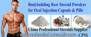 Quality Raw Steroid Powders  U0026 Androgenic Anabolic Steroids Manufacturer