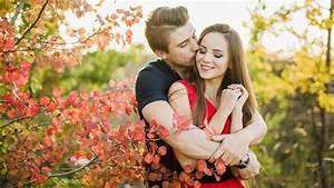 Video X Couple : beautiful loving couple romance in nature autumn leaves hd wallpaper 1920x1200 ~ Medecine-chirurgie-esthetiques.com Avis de Voitures