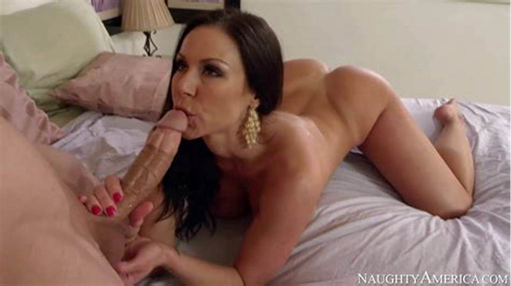 #Showing #Xxx #Images #For #Hot #Milf #Mom #Kendra #Lust #Xxx