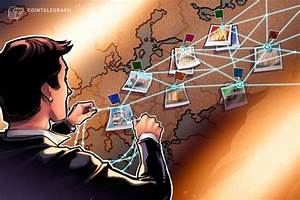 Tech Firm IBM and MineHub Join to Build Blockchain-Based ...