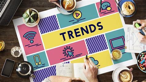 Tren desain ini adalah salah satu yang memanfaatkan kemajuan teknologi dan kemampuan perangkat lunak yang lebih modern. Trend Desain Grafis 2021 / Tren Desain Grafis 2021 Youtube / Desain grafis adalah suatu kegiatan ...