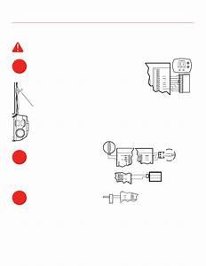 Honeywell Honeywell Thermostat Hz221 User U0026 39 S Manual