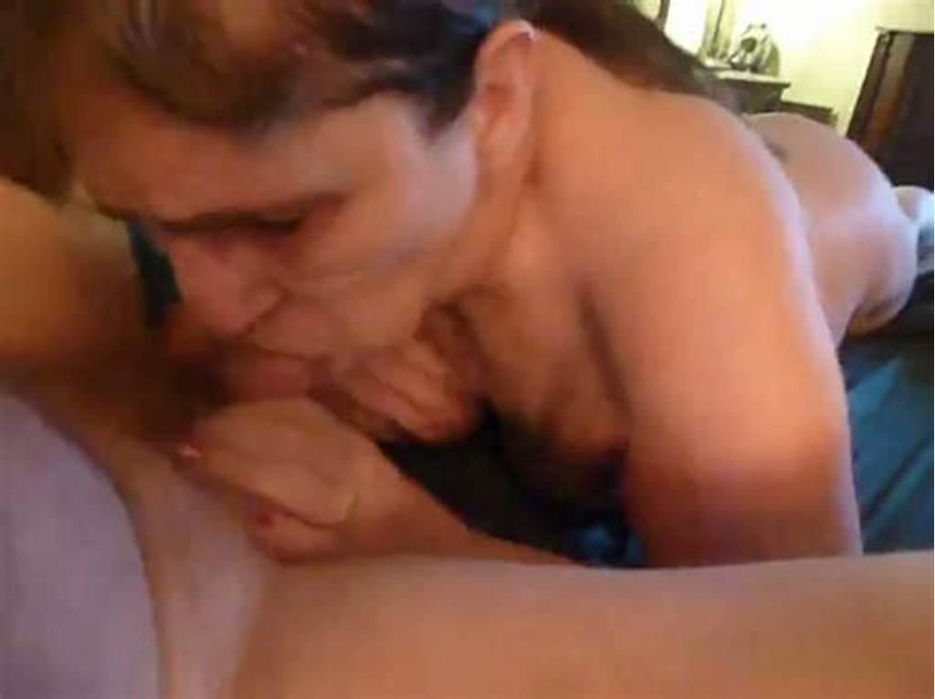 #Fugly #Old #Granny #Is #Sucking #My #Hard #Dick #Deepthroat