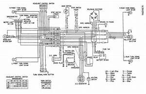 Wiring Schematic  U2013 Page 2  U2013 Circuit Wiring Diagrams