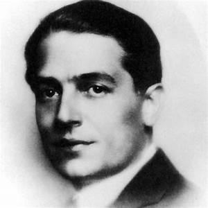 Michel Dufet