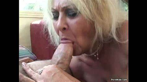 Jizzed Creampie Rammed Shows Germany Double With Granny And Nubile