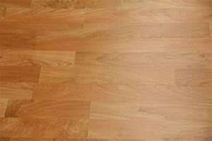 Fliesen Oder Laminat : vinyl laminat grau stunning cool vinyl click perfekt oder ~ Michelbontemps.com Haus und Dekorationen