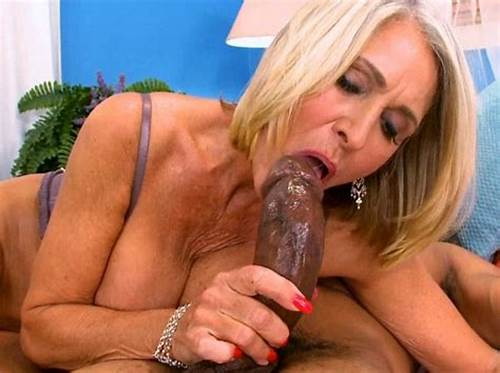 Nudist Woods Movie Introduces Great Looking Pantyhose Girl #Older #Women #Fucking