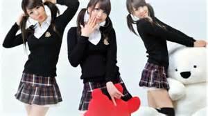 Korean college girl pirn