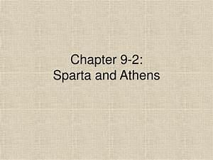 35 Venn Diagram Of Sparta And Athens
