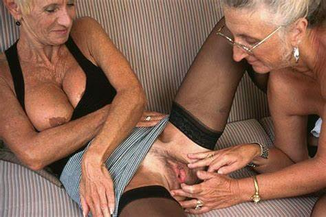 Grandma Tubes Sizzling Granny Fucked Exposed Granny Bisexual Hd