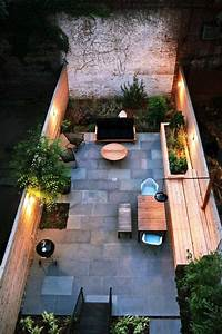 Modern Outdoor Patio Designs That Will Blow Your Mind Best ...
