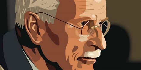 Karla Gustava Junga domas un atklāsmes jeb Mana ...