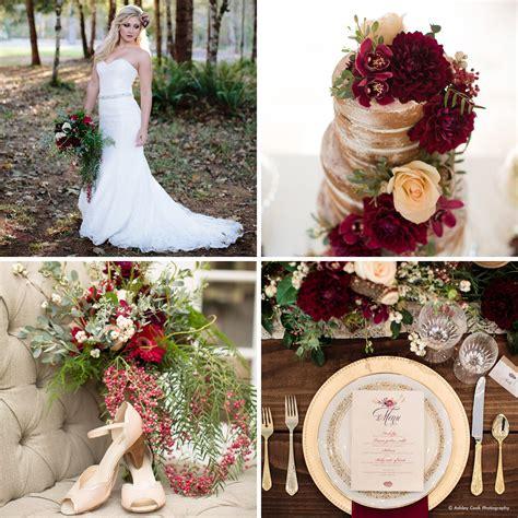 Upwaltham Barn s favourite Autumn Wedding Ideas 2016
