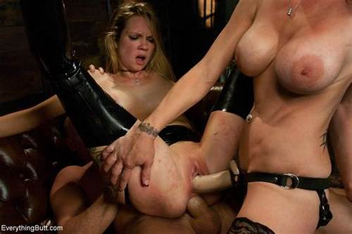 Hidden Youthful Brutally Fist Fucking In Bondage #Rain #Degrey #And #Felony #Play #Hard #And #Give #Us #A #Very