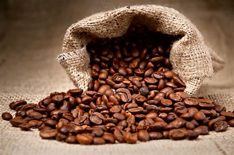 Can you freeze coffee beans? Mugsys Coffee: Real Flavors - Mugsys Coffee Co