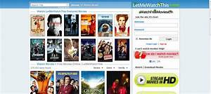 X Free Movie : 1channel letmewatchthis watch movies online biggest library of free full ~ Medecine-chirurgie-esthetiques.com Avis de Voitures